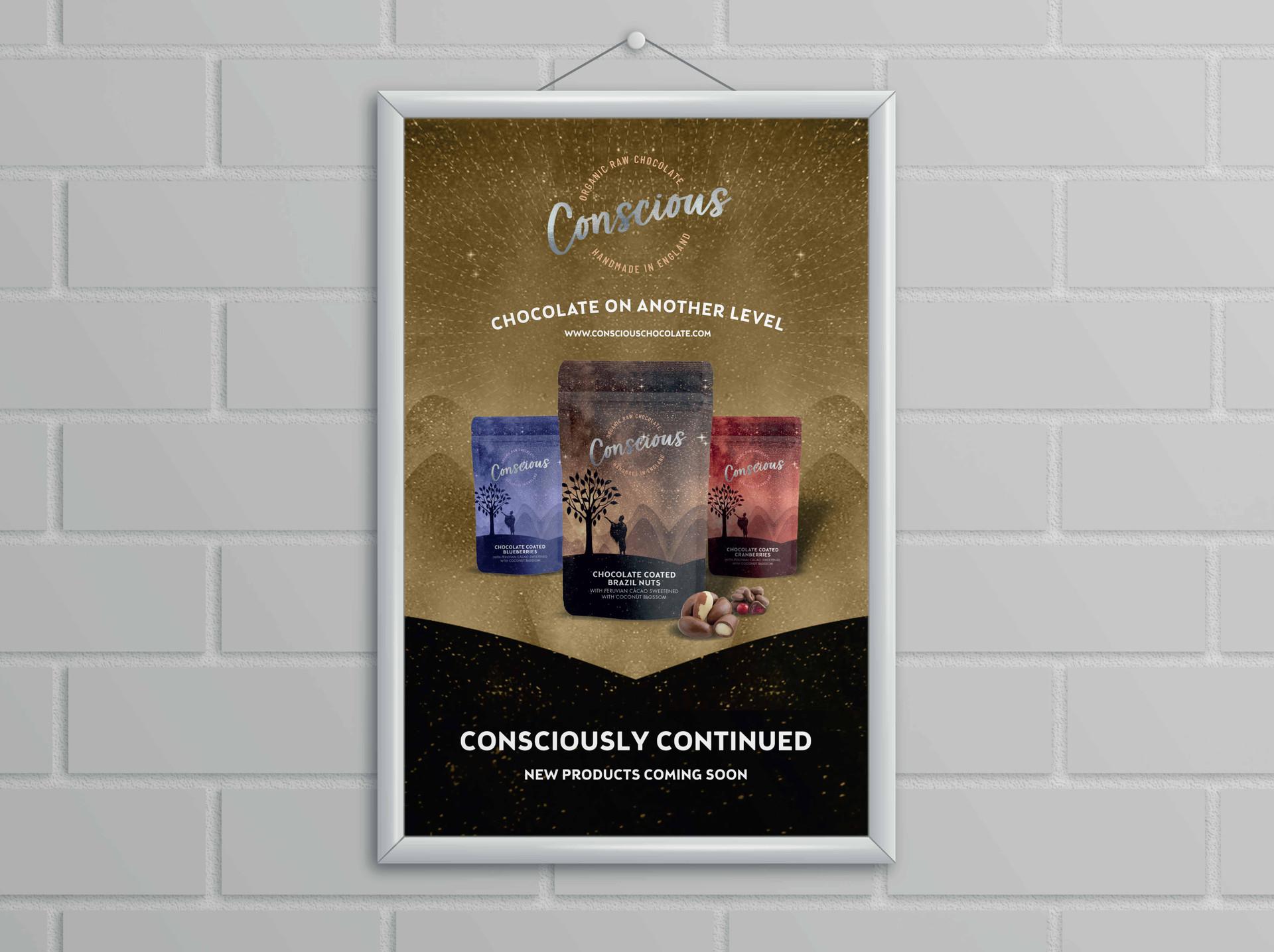 consciousmockups-2.jpg