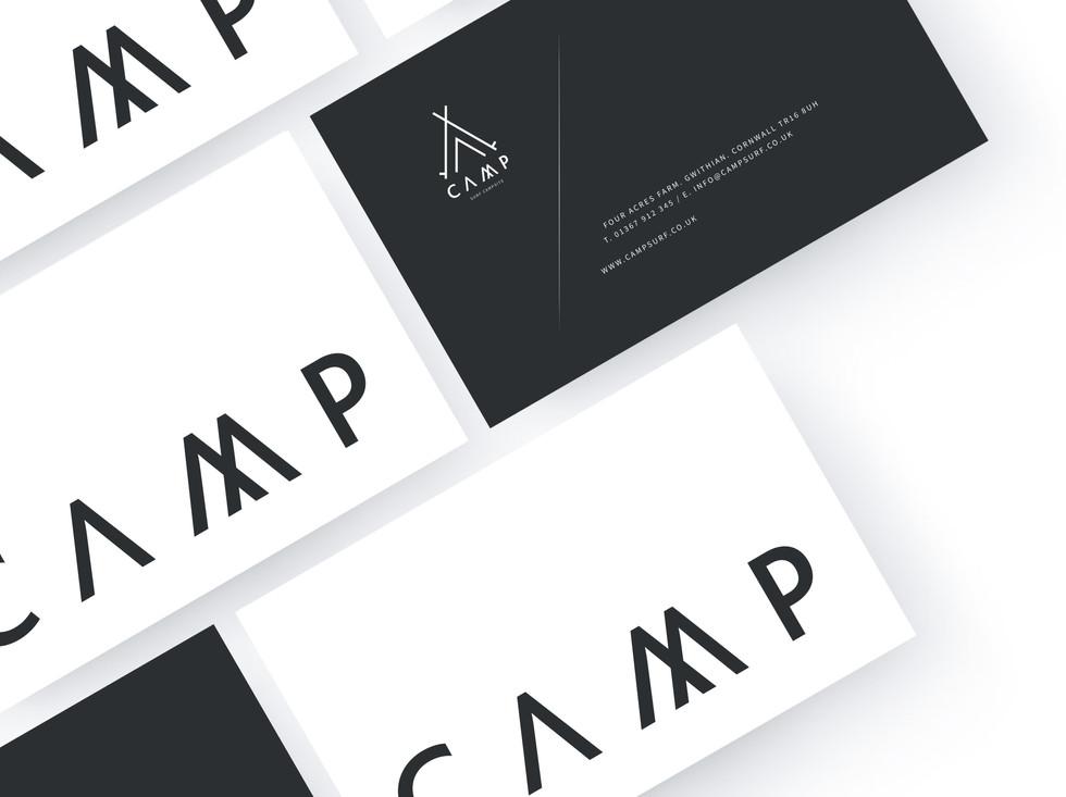 campsurfcards.jpg