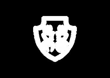 bone broth logo