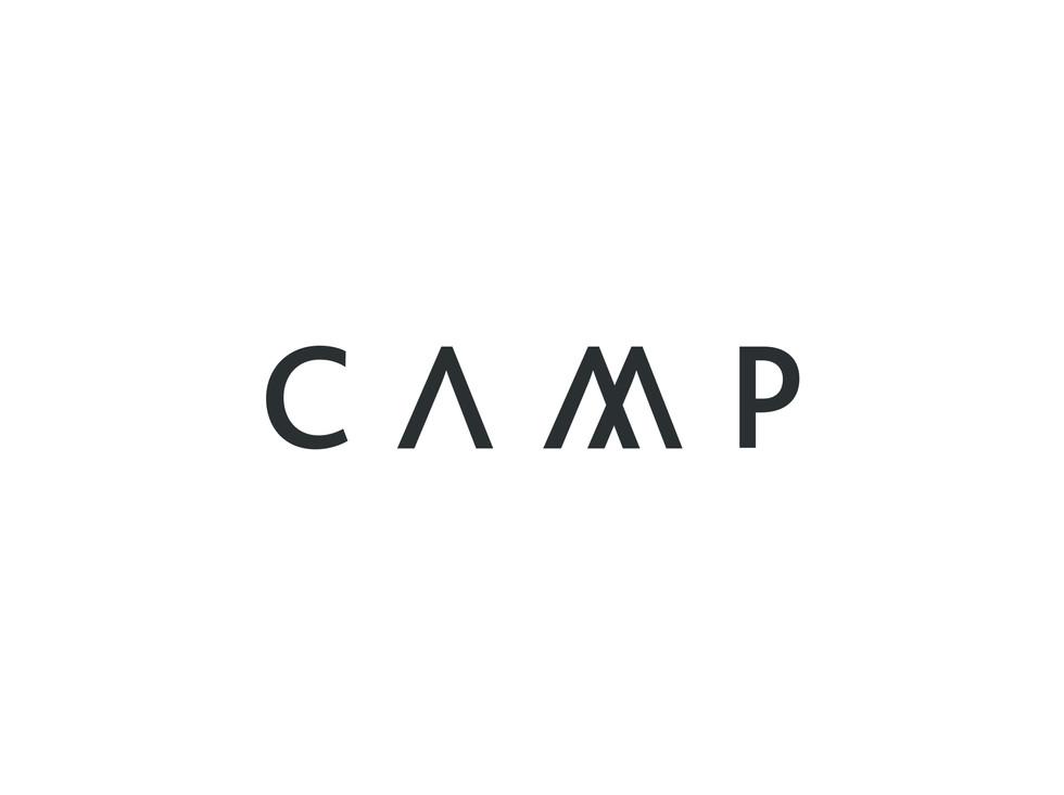 campsurftype.jpg
