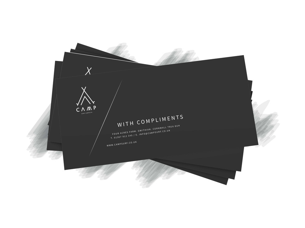 brandingpage-6.jpg