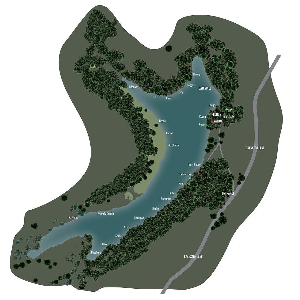 KNIPTON_MAP.jpg