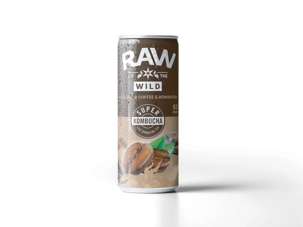 rawcoffeeproduct.jpg