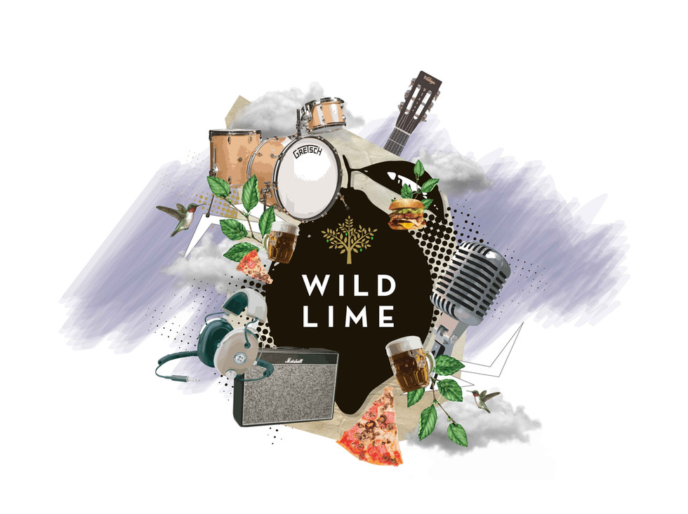 wildmusicwebcopy.jpg