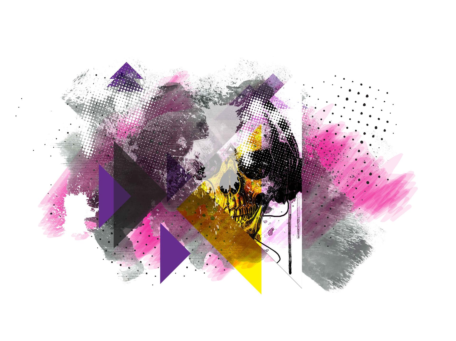 graphicdesignpage-3.jpg