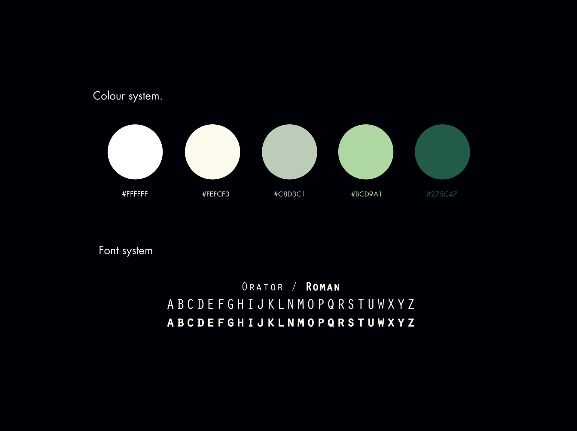 brandcolours-3.jpg