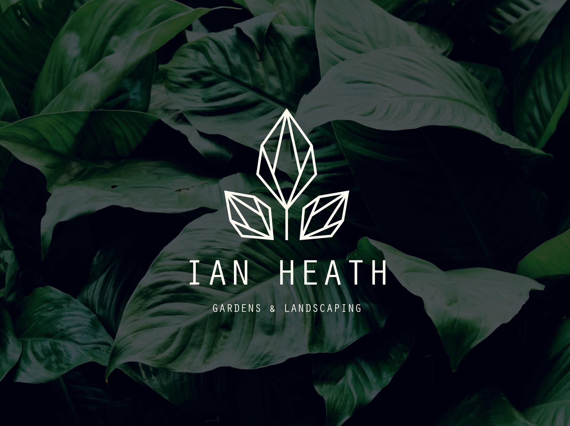 heathbrandingpage-1.jpg