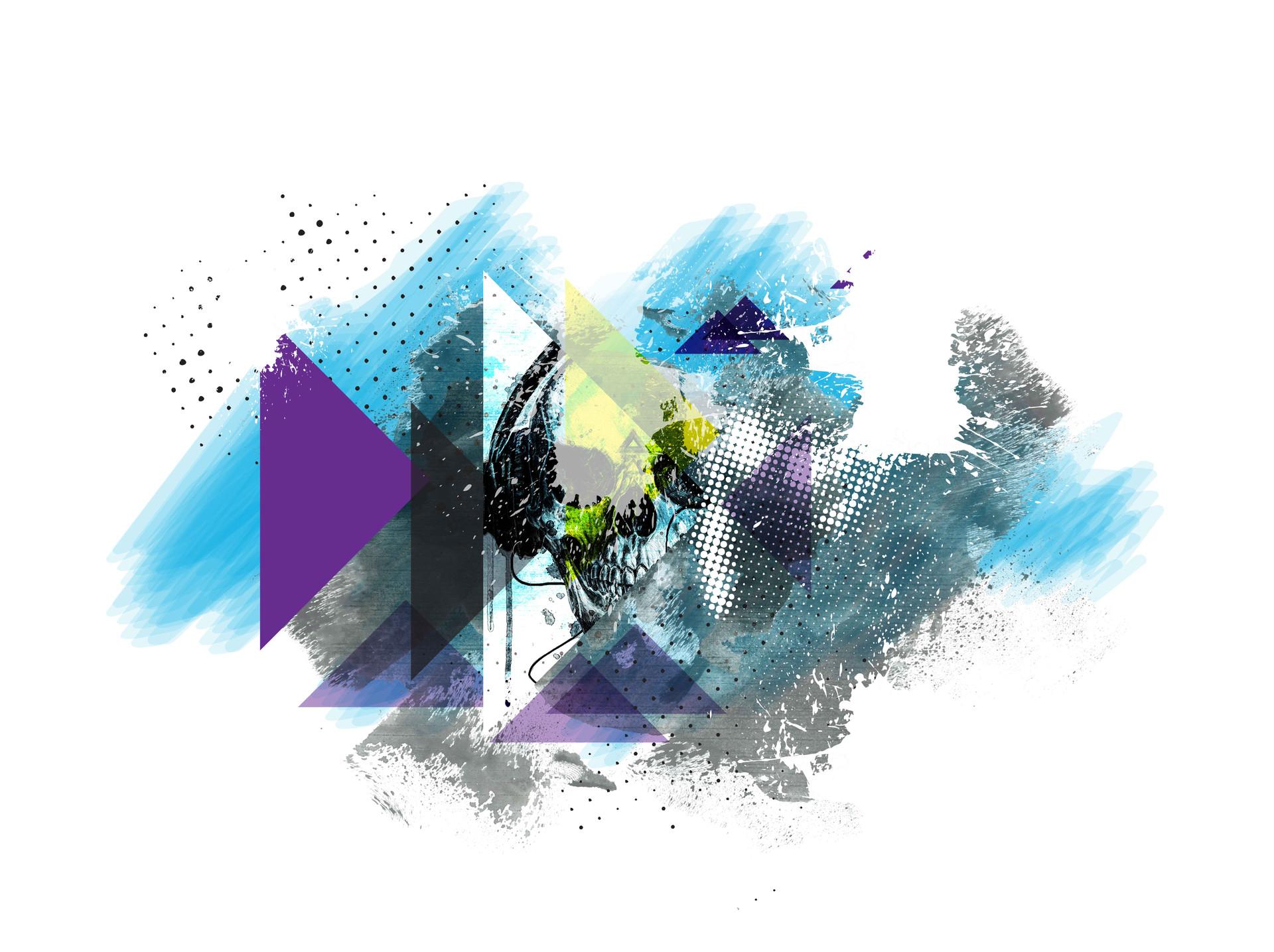graphicdesignpage-2.jpg