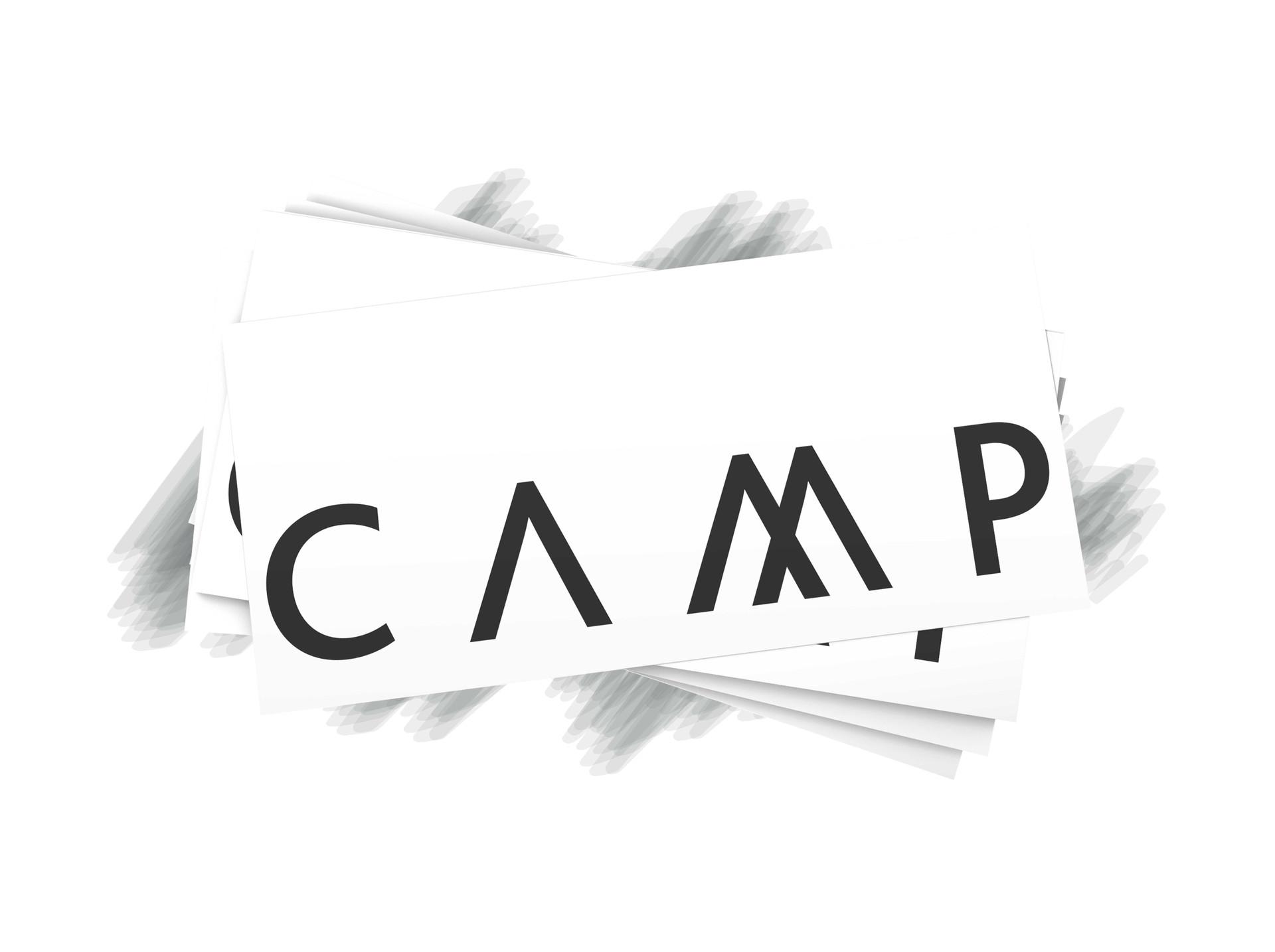brandingpage-7.jpg