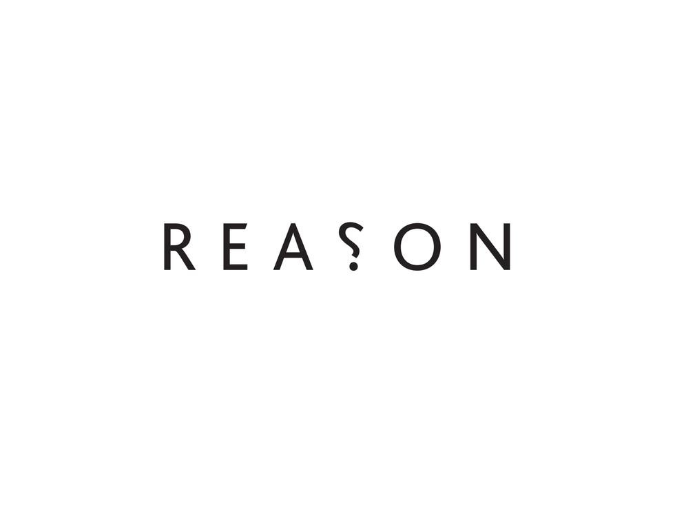reasonlogofont.jpg