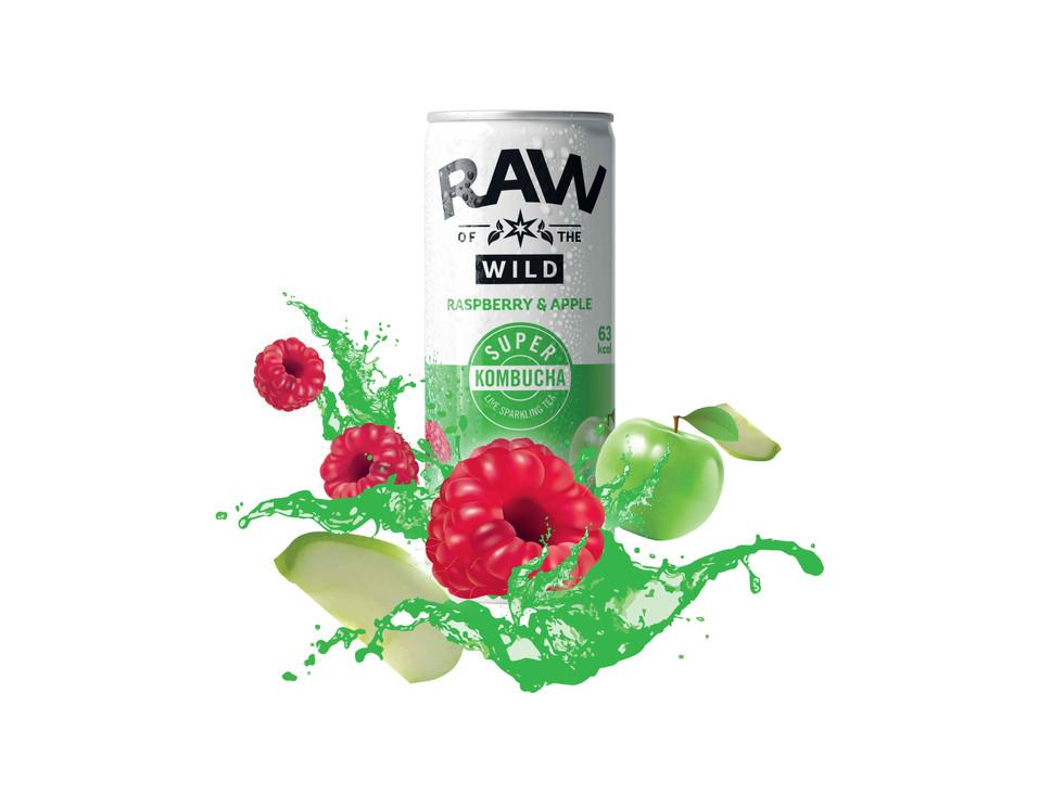 rawapplecandetails.jpg