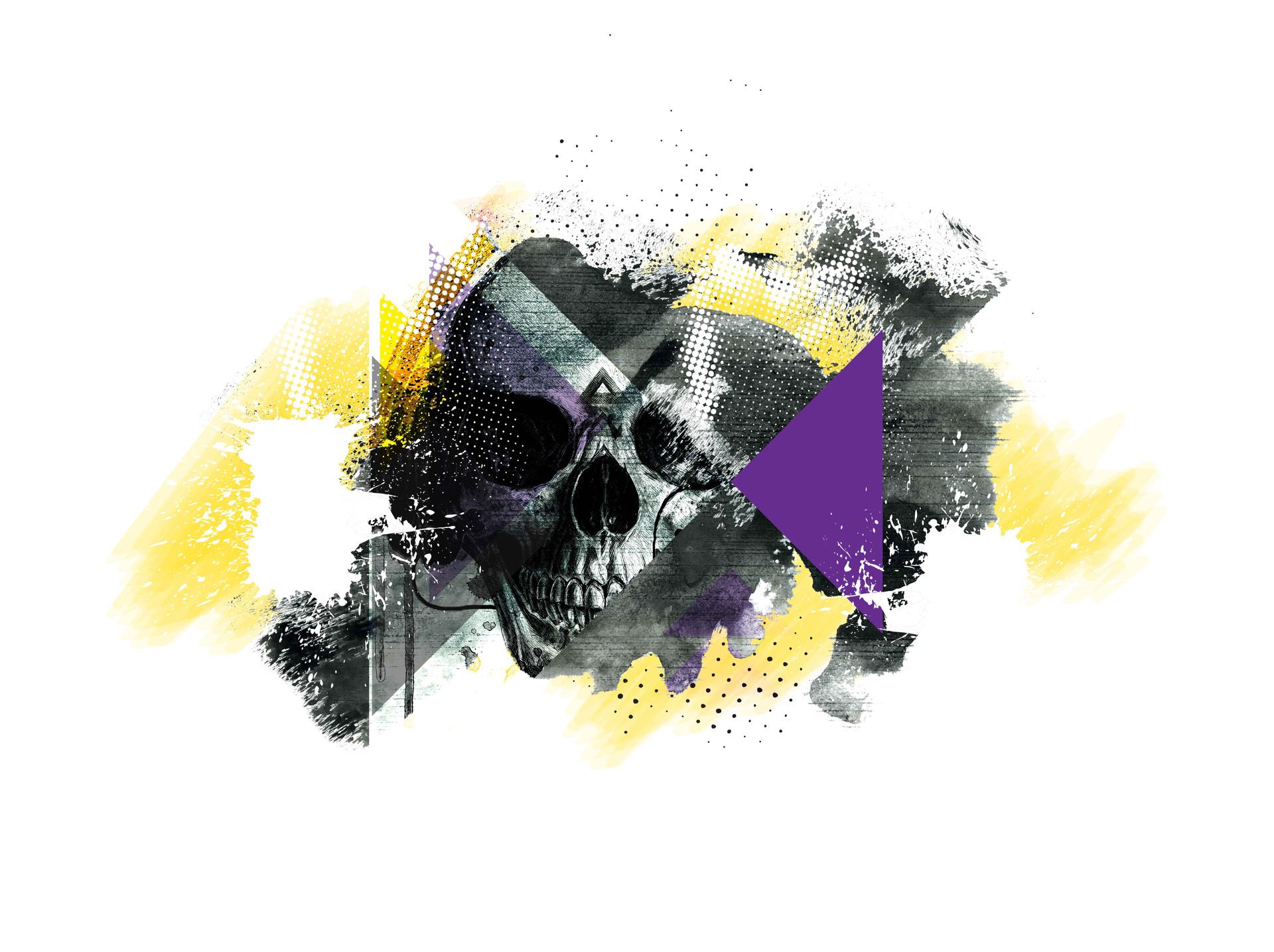graphicdesignpage-1.jpg