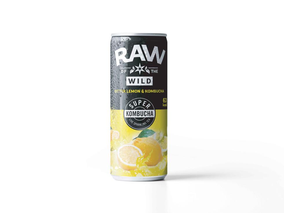 rawlemonproduct.jpg