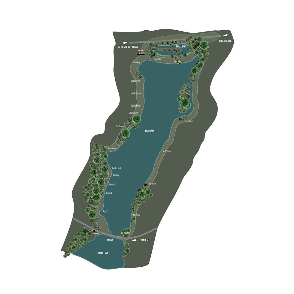 BELVOIR_MAP.jpg