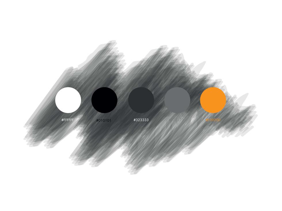 brandingpage-3.jpg