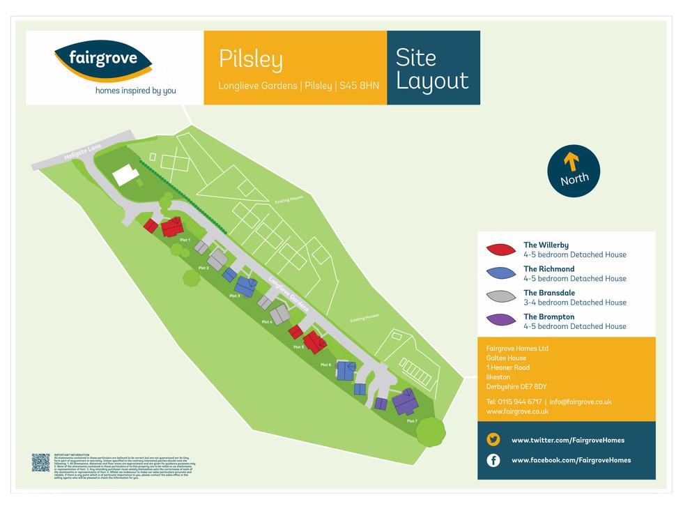 fairgrovehousemap-2.jpg