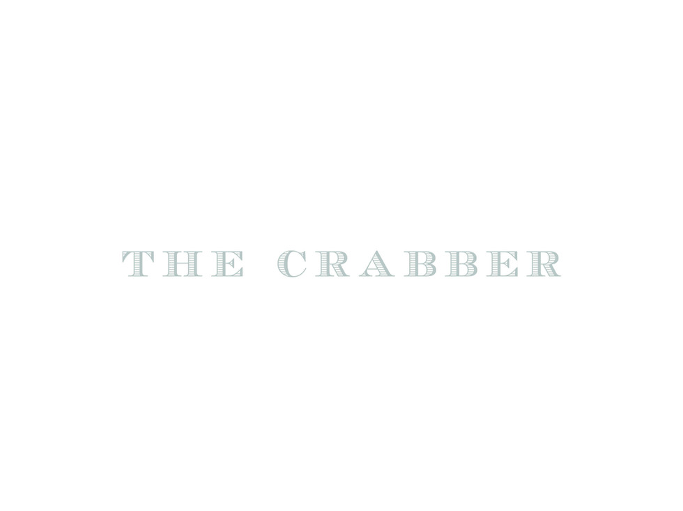 crabberlogofont.jpg