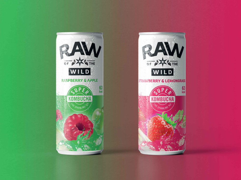 rawcanprojectweb.jpg
