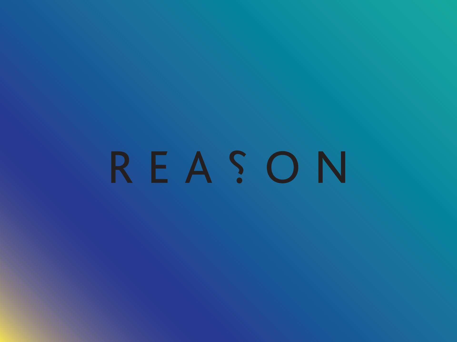 reasonlogoweb.jpg