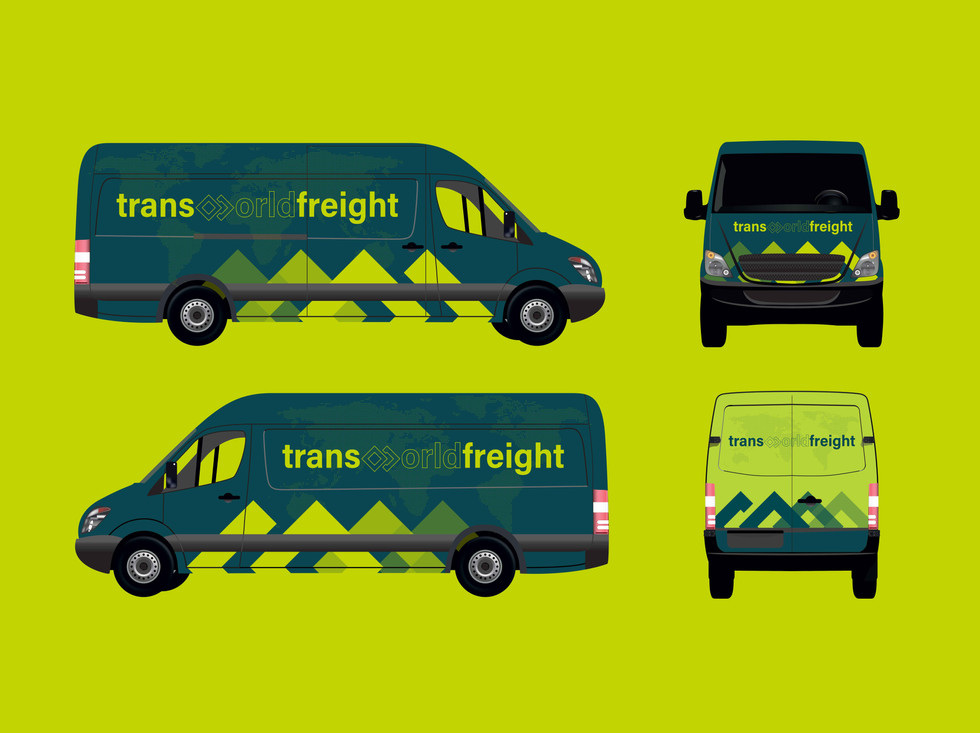 transvanweb.jpg