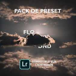 Pack%20preset_edited.jpg