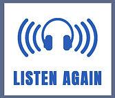 Podcast 3.jpg