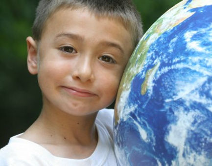 mission child with globe.jpg