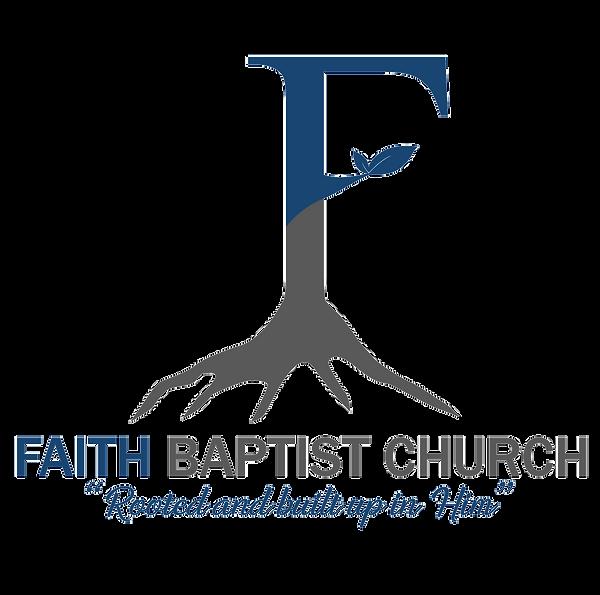Faith%252520BC%252520Logo%252520Final%25