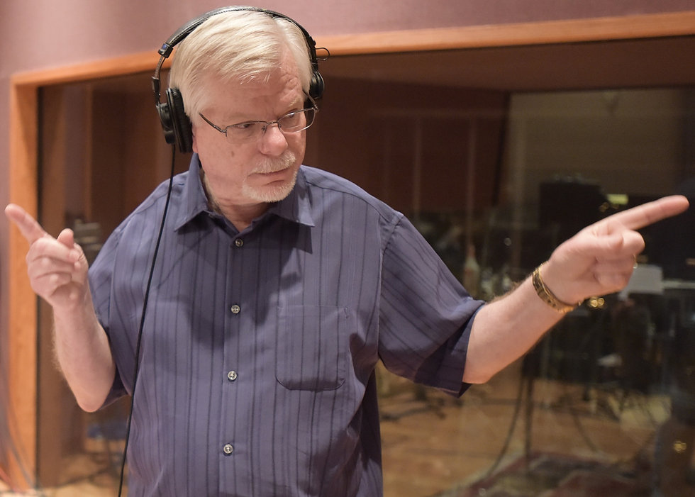David Caffey Conducting CD Photo.jpg