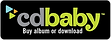 CD Baby logo.png