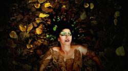 Copia di Green screan sfondo foglie.jpg