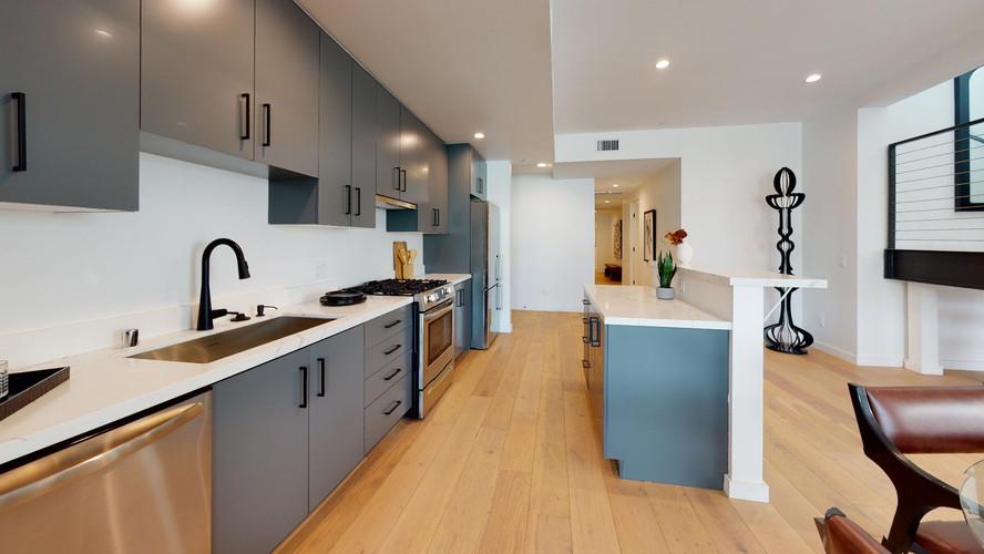 vica-501-kitchen.jpg