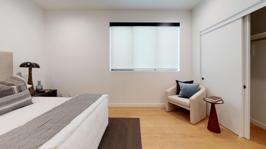 vica-501-bedroom.jpg