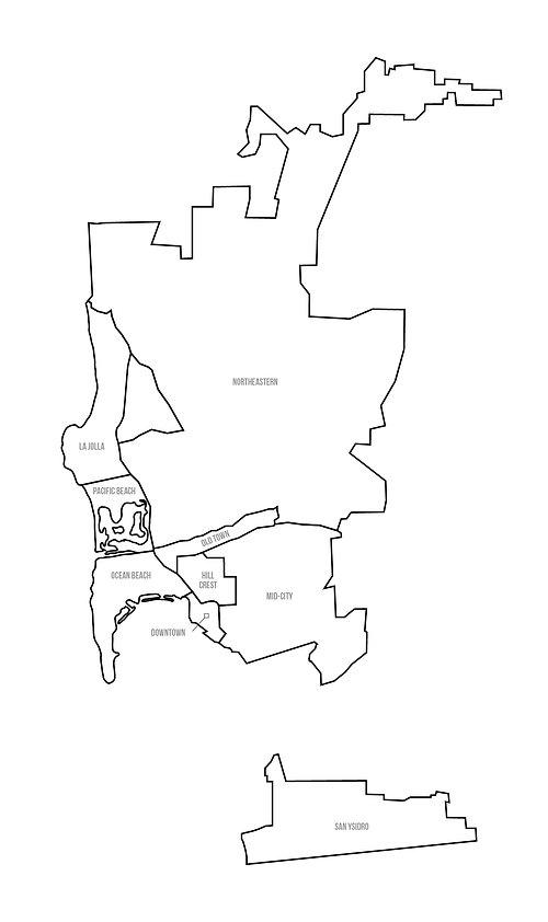 San-Diego-Map.jpg