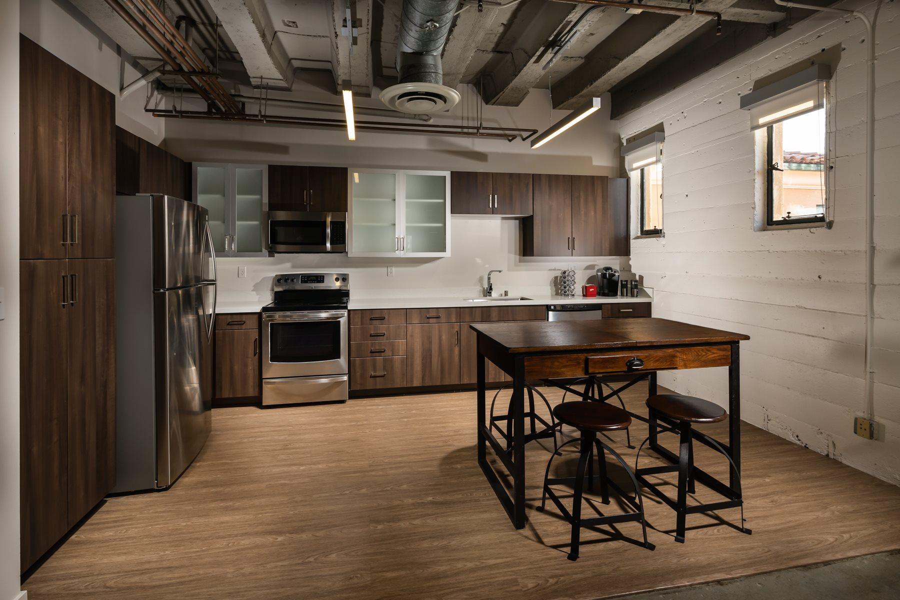 Kitchen-unit-interior