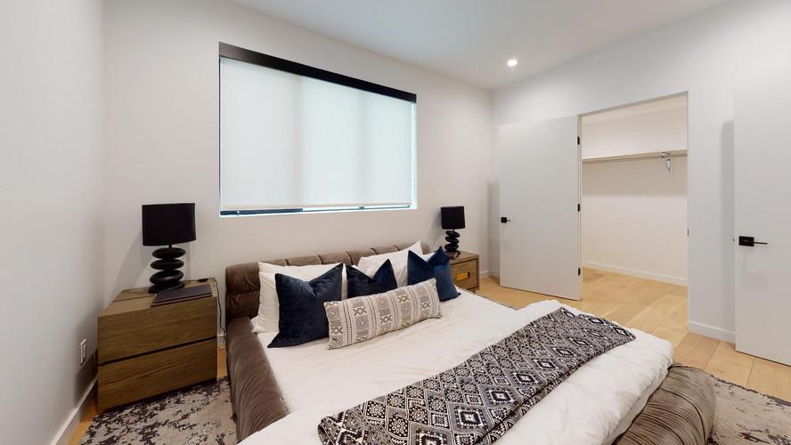 vica-501-bedroom2.jpg