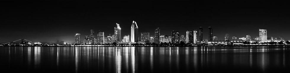 Skyline-6-2.jpg