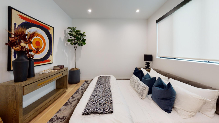 vica-501-bedroom3.jpg
