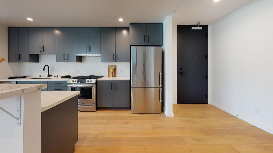 vica-501-kitchen1.jpg