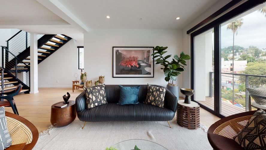 vica-501-living-room.jpg