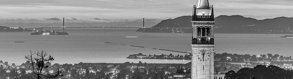 Berkeley_Banner.jpg