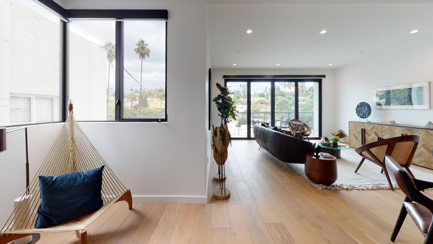 vica-501-living-room1.jpg