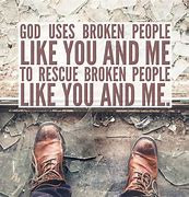 Love People, Tell them About Jesus, Saturate with Prayer: Repeat Every Remaining Day of Your Life!