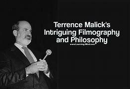 Transcending Heidegger – The Cinema Of Terrence Malick