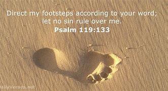 Psalm 133