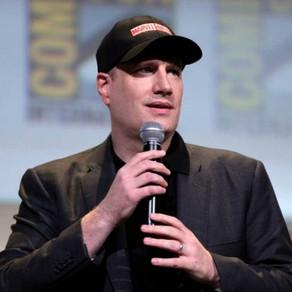 CCXP 2019 | Kevin Feige é confirmado no painel da Marvel