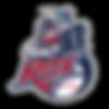 St. Cloud Rox logo SMALLER.png