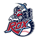 St. Cloud Rox logo SMALLER.png