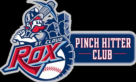 Pinch Hitter Club.png