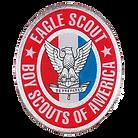 Eagle Scout transparent logo.png